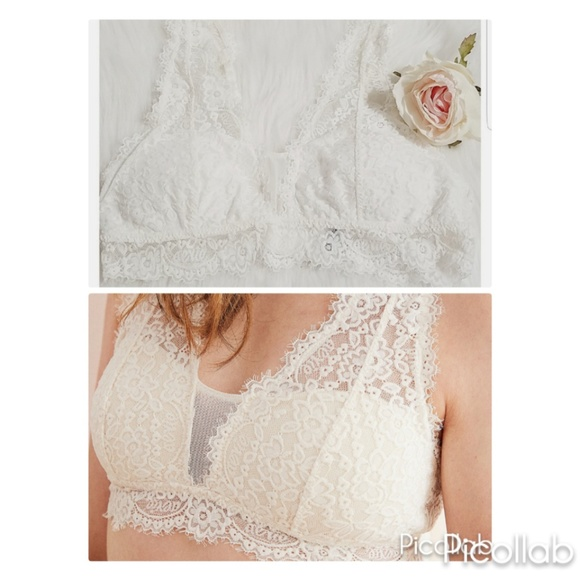 49484fc6fbe9c aerie Other - Aerie